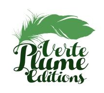 LogoVertePlume