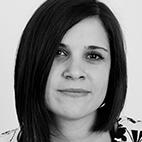 Valérie Da Silva