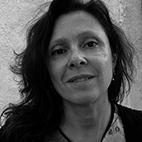 Agnès Le Normand